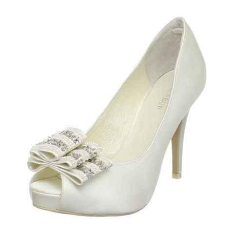 mis zapatos !