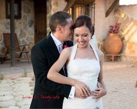 Fotos de boda - 4
