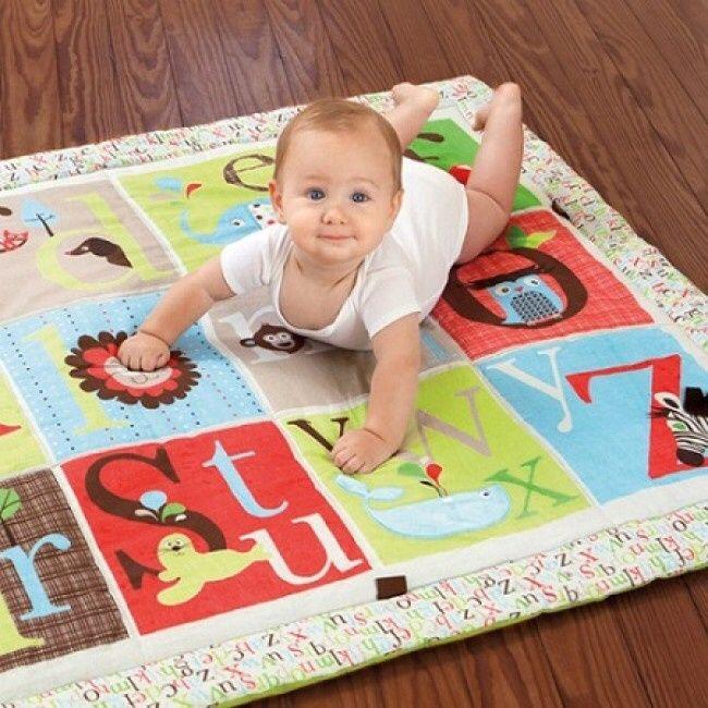 Estimular a tu bebé.1. estimulación motriz. - 1