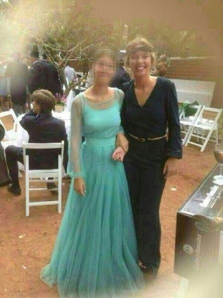 hermana de la novia - página 2 - antes de la boda - foro bodas