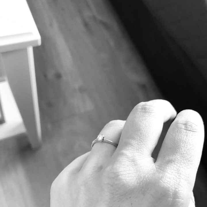 CONCURSO: ¡Cuéntanos tu pedida y GANA la web de boda Premium! 💍 15