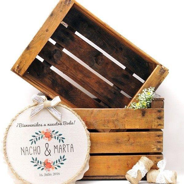 Cajas de madera manualidades foro - Cajas de madera manualidades ...