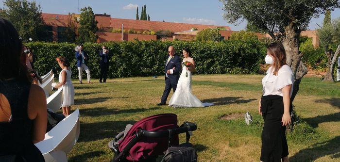 Mi boda 14-8-20 1