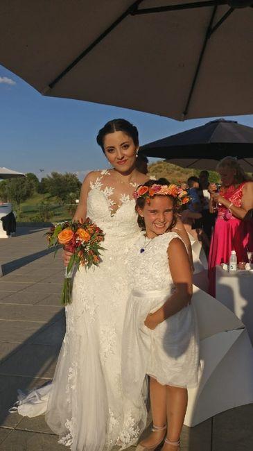 Mi boda 14-8-20 3