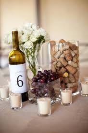 Bodas en viñedos - 9