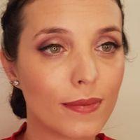 Necesito ayuda con la prueba de maquillaje por fi - 2