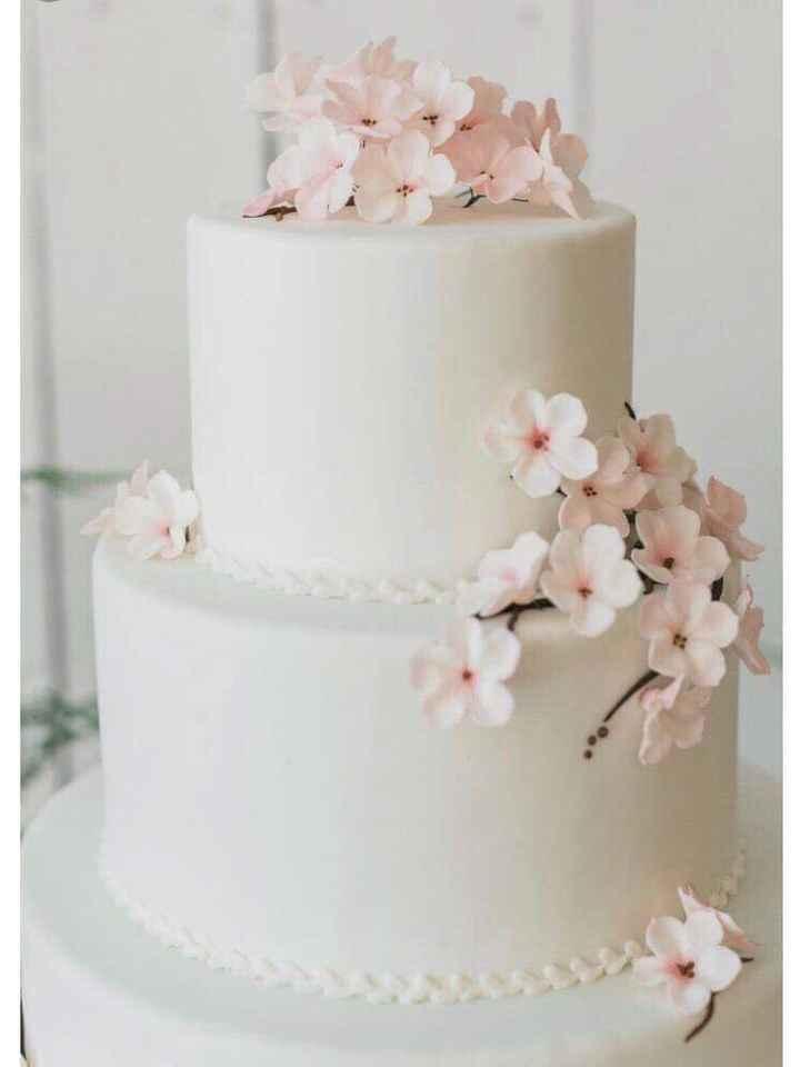 "Mi inspiración de boda ""mis flores"" - 9"