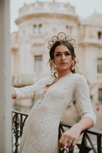 Mi Corona - Verbena Madrid - 3