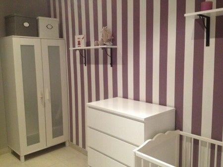 Habitaciones de bebe de ikea p gina 15 futuras mam s - Ikea habitaciones bebe ...