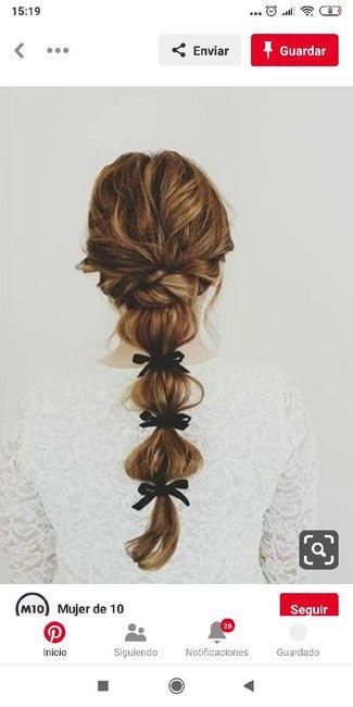 Sos peinado 7