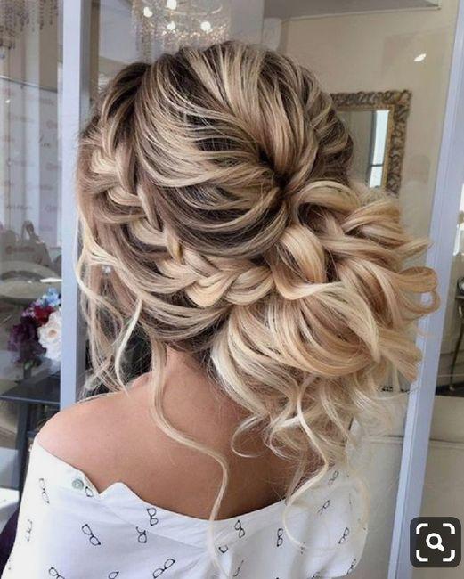 Sos peinado 8