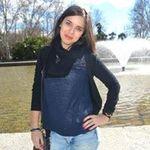 Victoria Violat Sanchez