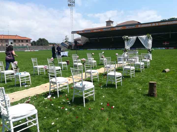 wedding Planner?? - 5