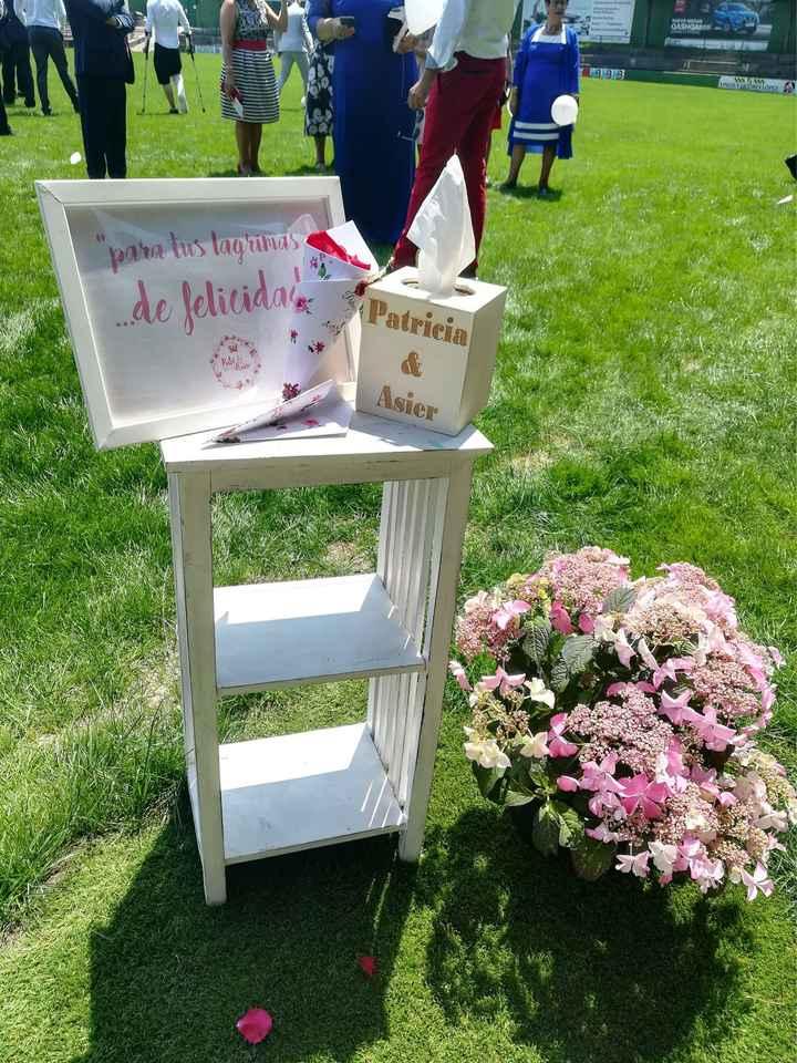 Wedding planner!! - 1