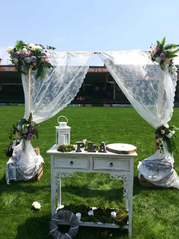 Wedding planner!! - 2