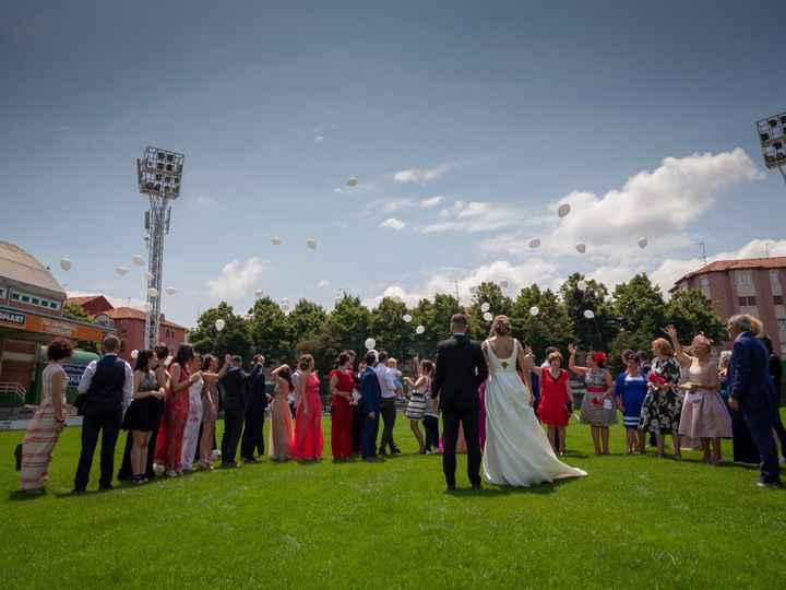 Wedding planner!! - 4