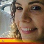 Beatriz Payo Ramirez