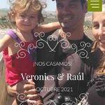 Veronics