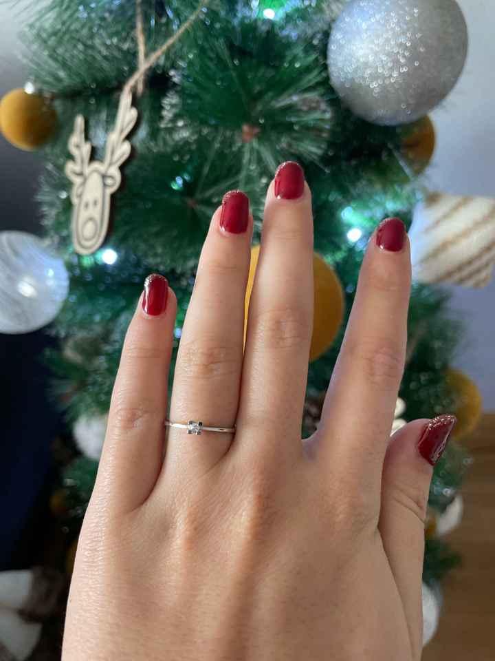 regalo de Reyes! - 1