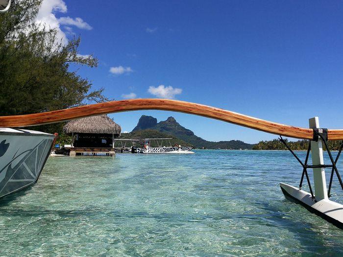 Ayuda Bora Bora 2