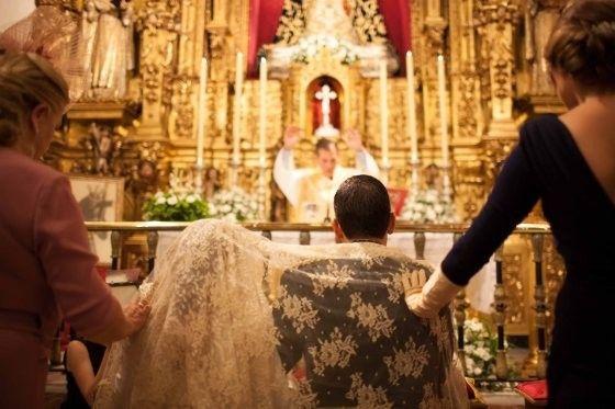 Matrimonio Rito Romano O Ambrosiano : Ritos del matrimonio organizar una boda foro bodas