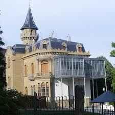 Palacete Uranga de Burlada