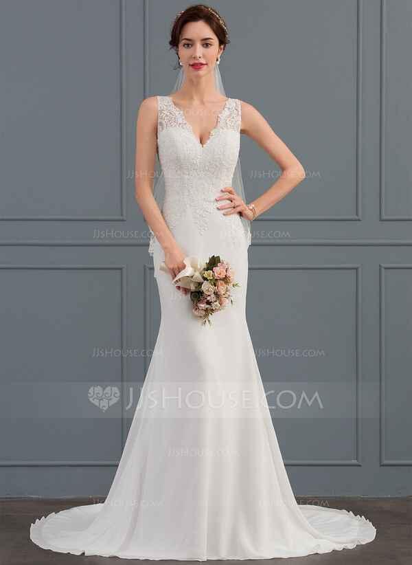 locura vestido online - 1