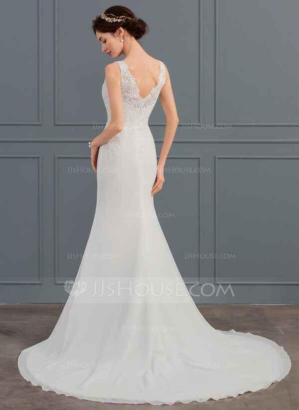 locura vestido online - 2