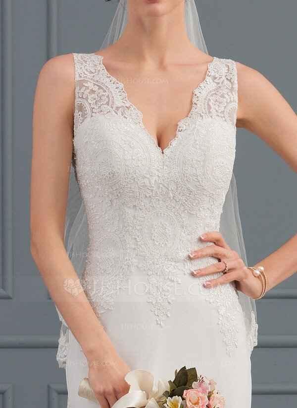 locura vestido online - 3
