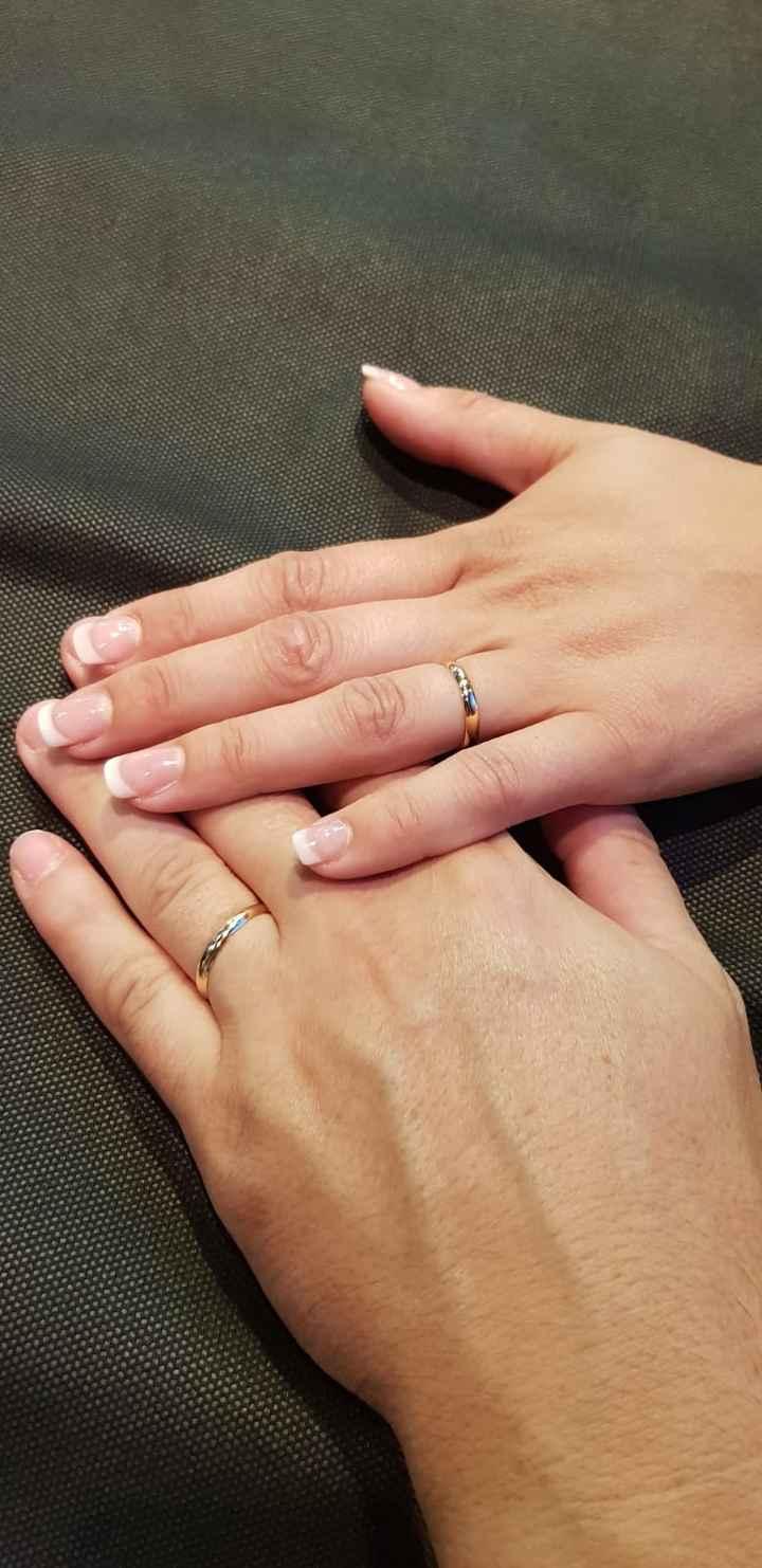 Casarse en tiempos de coronavirus 👇 12
