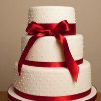 Mi inspiraci�n para la boda roja - 2
