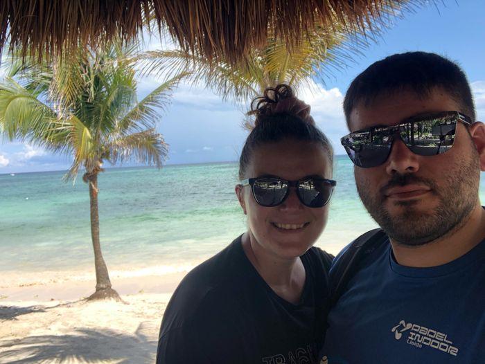 Riviera Maya del 25 de junio 2020 1