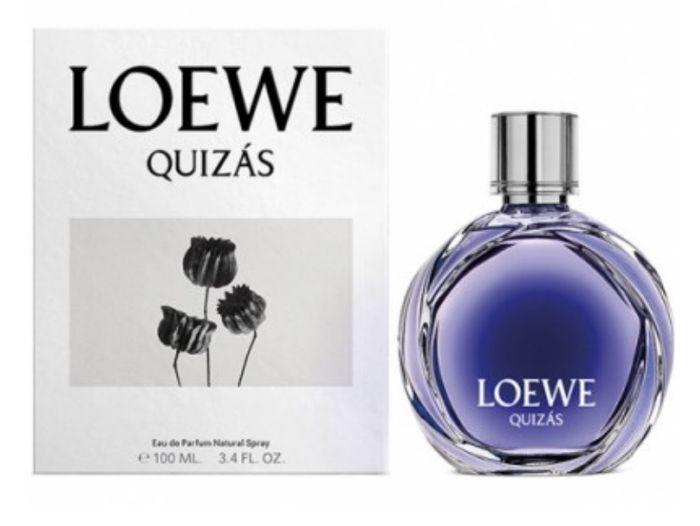 ¿Qué perfume llevaréis el día B? - 1