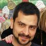 Ismael Martí