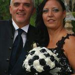 Marta&josep