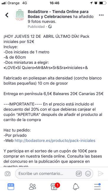 Lujo Magra Seis Plantillas Sigma Elaboración - Ejemplo De Colección ...