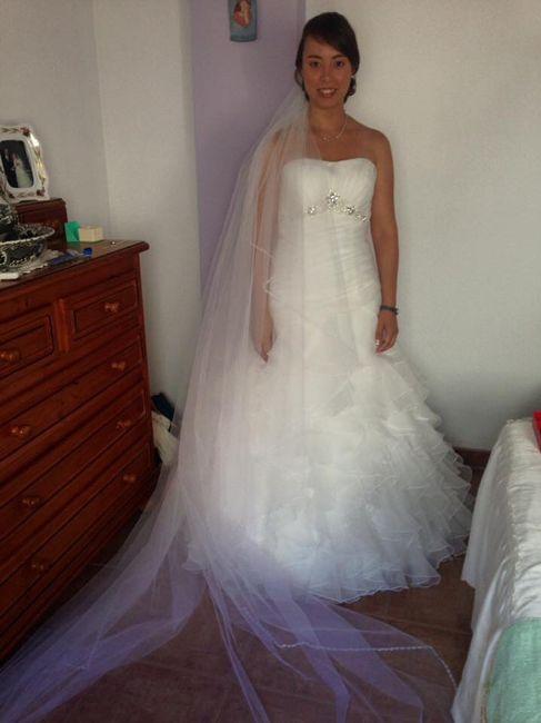 tienda expanding en san fernando - página 2 - cádiz - foro bodas