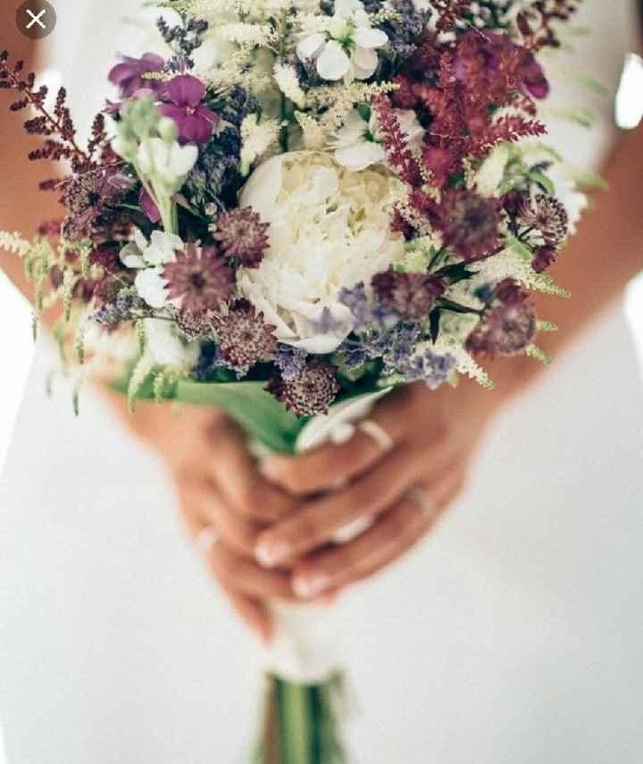 ¿Qué bouquet se lleva la palma? 💐 - 1