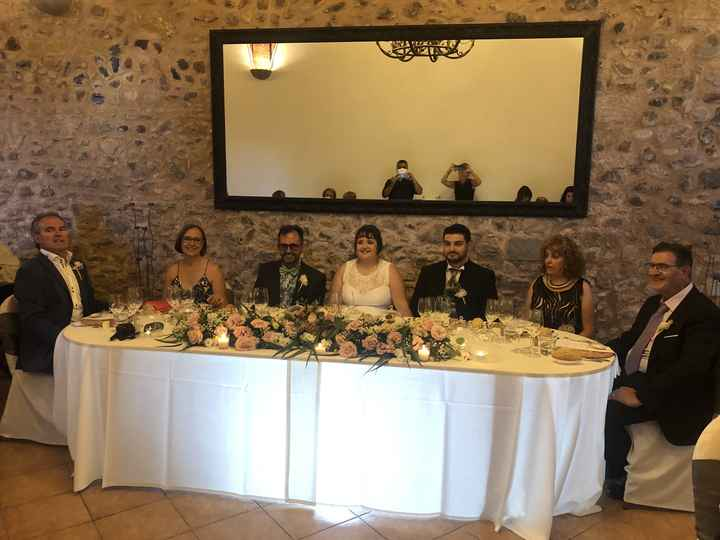 Algunas fotos de nuestra boda   25.06.2021 - 4