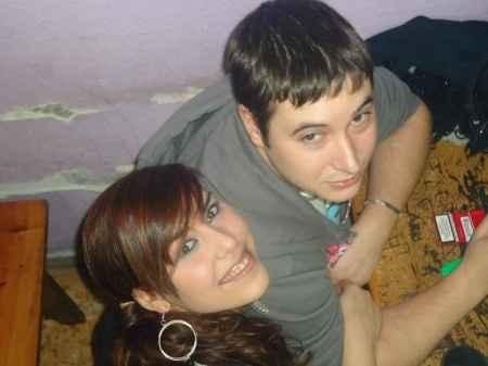 2º foto juntos