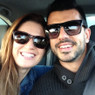Antonio & Amayra