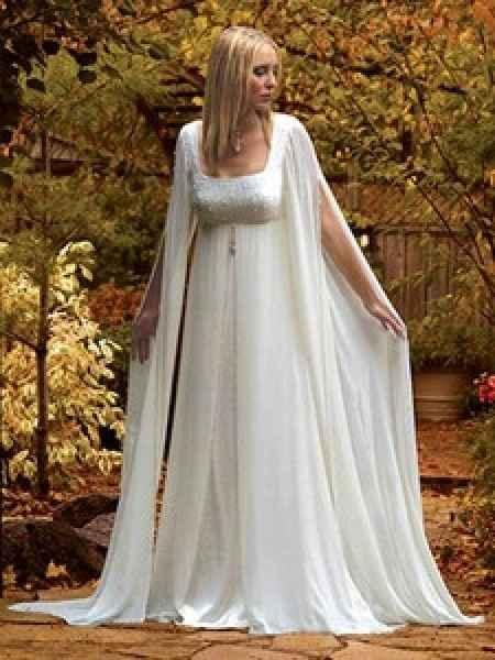 Vestido de novia outlet - 1