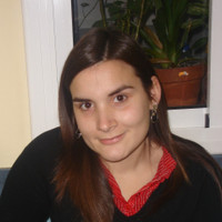 Anadiego