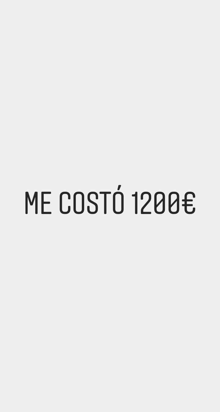 Rivero Madrid Couture 4