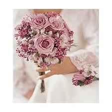Rosas bouquet