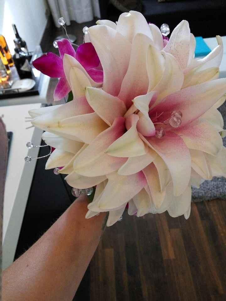 Detalles florales - 5