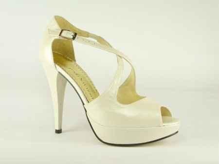 zapato eldashoes