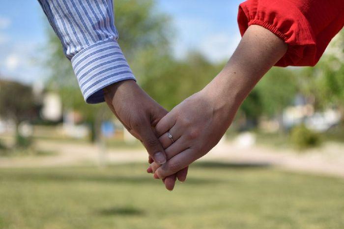 ¿En qué fecha te pidió matrimonio? 2
