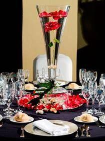 Cómo lleváis los preparativos de boda ? 3