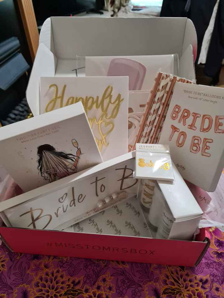 Caja noviabox - 1